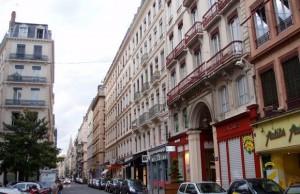 rue-de-brest